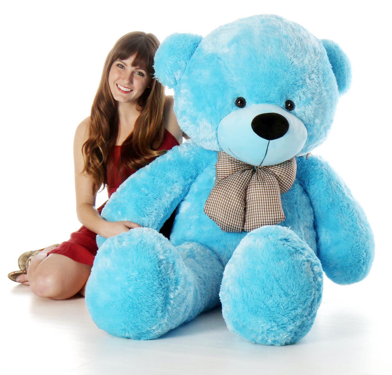 6 Feet Giant Teddy Bear In Philippines Online Teddy Bear To