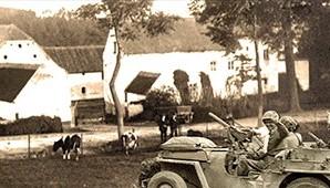 Jeep 75ème (2)
