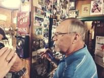 Pig's Ear Tavern