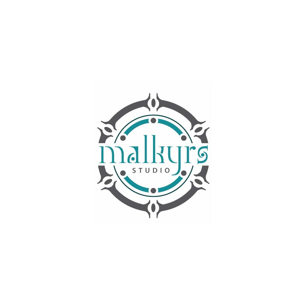 Malkyrs Les Arenes De L Eternite