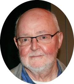 Peter Bon, overleden schaker van de Leidse Schaakclub Philidor