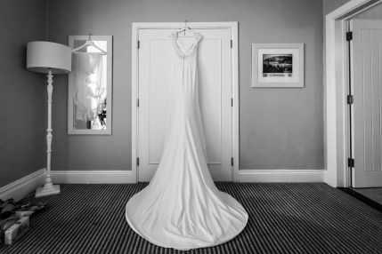 St Ives Wedding Photos - 4