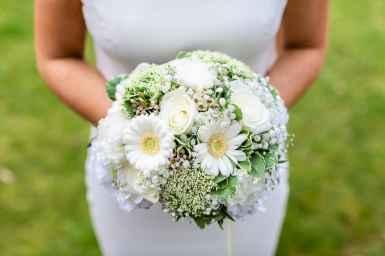St Ives Wedding Photos - 51