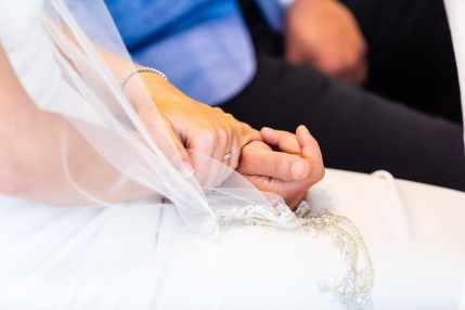 St Ives Wedding Photos - 84