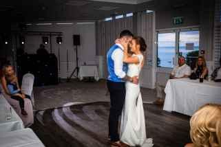 St Ives Wedding Photos - 91