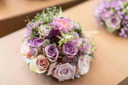 St Donats Wedding | Adrian+Rhiannon - 2