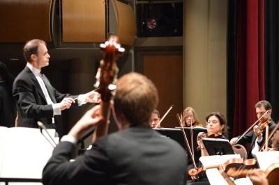 Da Corneto Opera - Nabucco