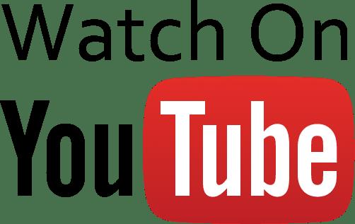 Watch More Videos