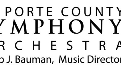 La Porte County Symphony Season Begins