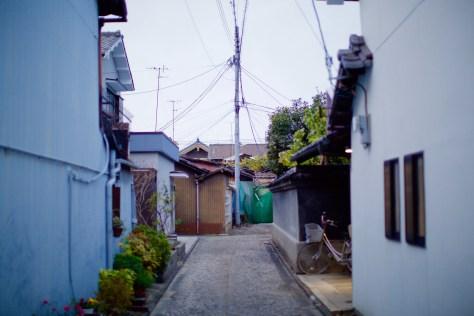 Minami-Ku - 1