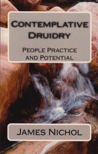 ContemplativeDruidry copy