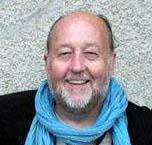 John_Belham-Payne2