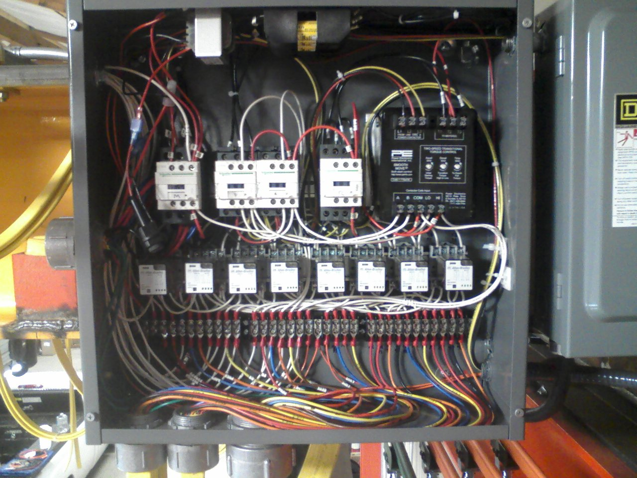 Finished?resize=665%2C499 demag overhead crane pendant control wiring diagram demag hoist demag dse 10r control pendant wiring diagram at panicattacktreatment.co
