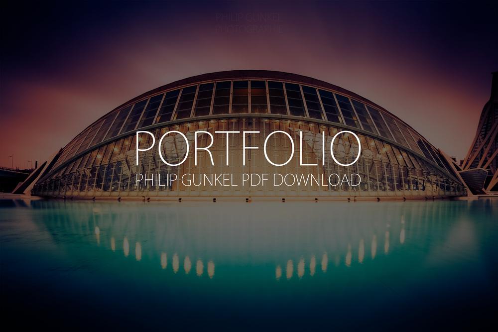 PDF-PORTFOLIO DOWNLOAD 1