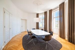 Immobilienfotograf Berlin