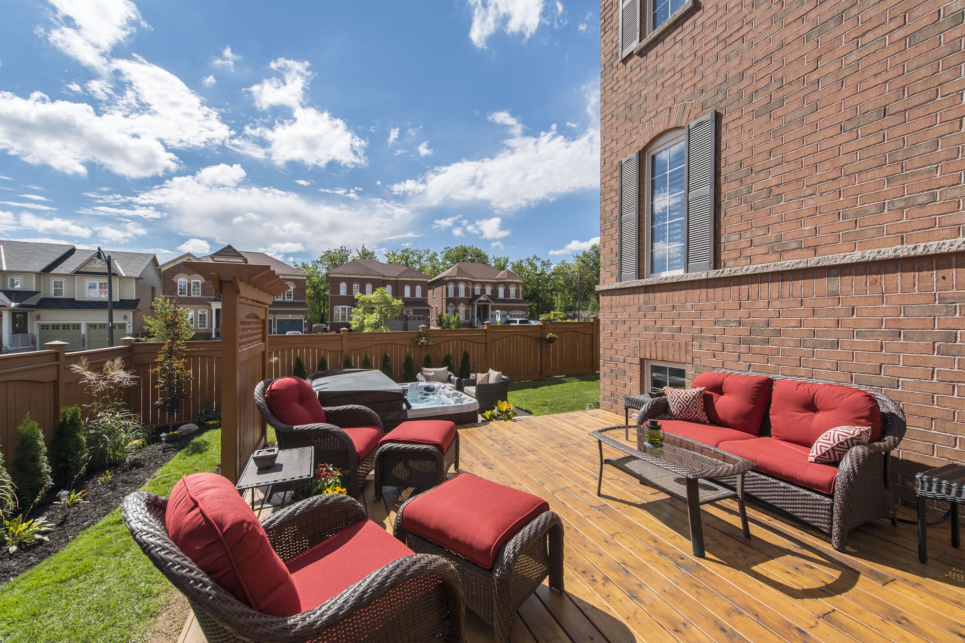 backyard buyers 28 images testimonials backyard buyers pty ltd ensure walkways and