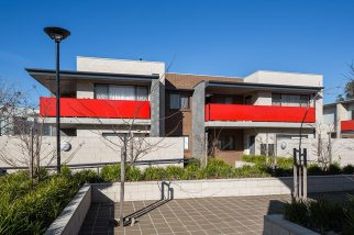 berrigan street apartments_philip-leeson-architects_024