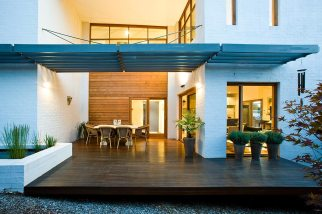 spry house_philip-leeson-architects_112
