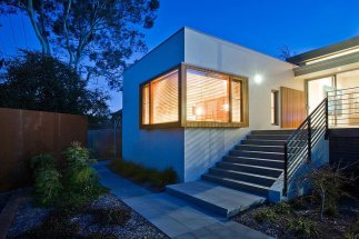 stevens forde house_philip-leeson-architects_121
