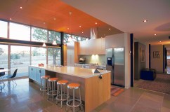 wainberg house _philip-leeson-architects_155