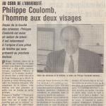 bouf_temoignages_1