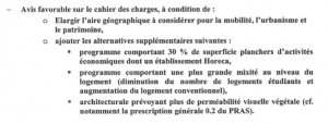 16480-Bouygues.pdf (page 4 of 4) 2016-07-04 20-19-06