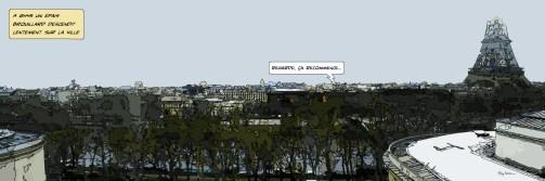 Brouillard -- Medium 150x50 369€ // Large 180x60 429€