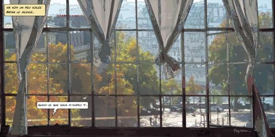fenetre rideaux -- Medium 100x50 229€ // Large 160x80 479€ // XLarge 180x90 579€
