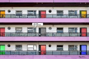 Berlin siemensstadt FR -- Medium 90x60 229€ // Large 120x80 359€