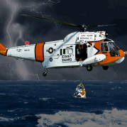 Moon // Chopper-- Medium 80x80 239€ // Large100x100 299€ // XLarge120x120 449€