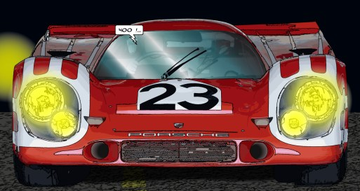 917K Salzburg face -- Medium 100x60 239€ // Large 150x80 449€