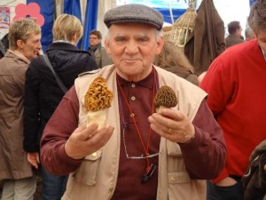 Willy Snauwaert