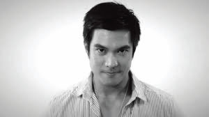 diether-ocampo