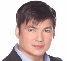 gabby-concepcion