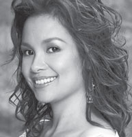 leasalonga