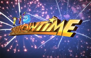 It's_Showtime_(logo_2012)
