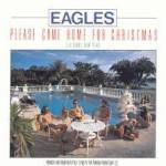 eagles-xmas