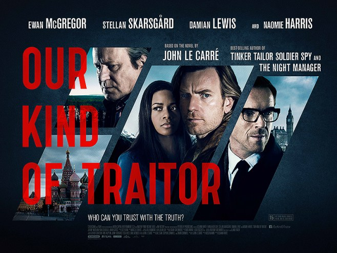 our-kind-of-traitor-2016-movie-poster