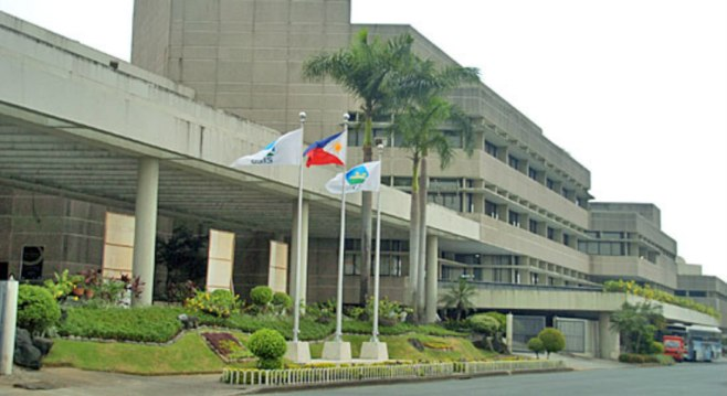 Gsis Plans More Overseas Investments