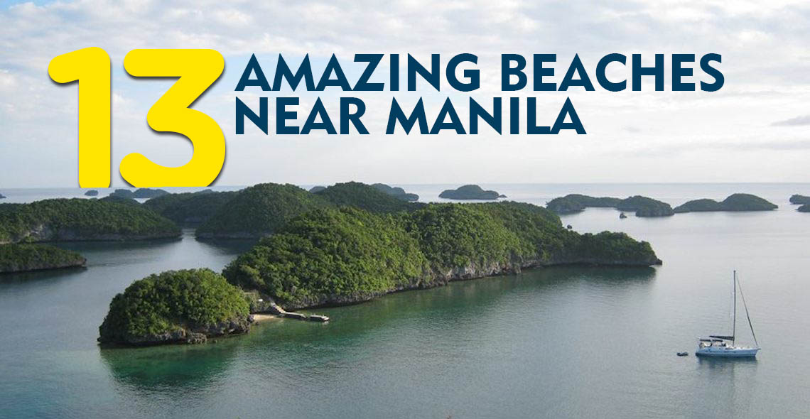 Cheap Beach Resorts Batangas