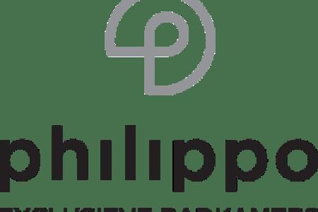 Modern Interieur 2018 » philippo badkamers amersfoort | Modern Interieur