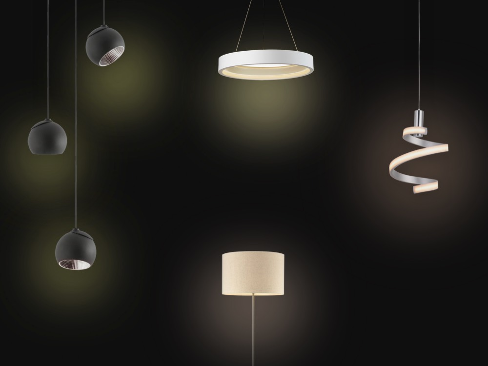 smart fixtures and lamps philips hue
