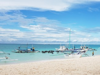 Philippines travel tour planning manila cebu davao
