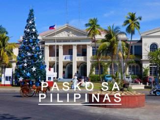 christmas, philippines, pasko, pilippinas, maayong pasko