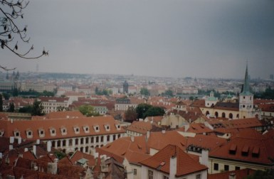 Prague-067