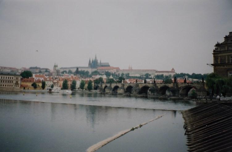 Prague-088