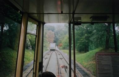 Prague-091