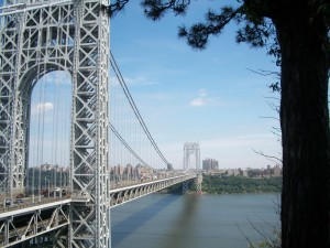 nyc_bridge1