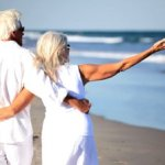 stock-footage-healthy-senior-couple-confident-of-the-future-happily-enjoying-retirement-at-the-beach