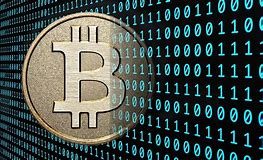 Cryptocurrency on the Hot Seat – Targeted IRS Enforcement
